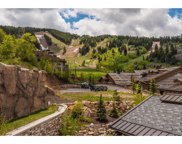 2300 E Deer Valley Drive Unit 3a, Park City image