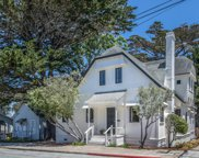 125 14th St, Pacific Grove image