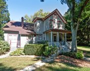 1201 West Winchester Road, Libertyville image