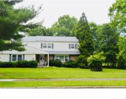 1472 Whitwood Drive, Blue Bell image