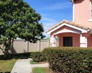 162 SW Peacock Boulevard Unit #32-203, Port Saint Lucie image