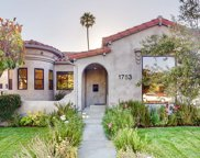 1753  Stearns Dr, Los Angeles image