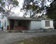 12653 Dion Avenue, New Port Richey image