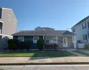 311 N Suffolk Ave, Ventnor Heights image