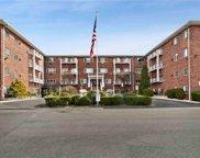 838 Pelhamdale  Avenue Unit #2D, New Rochelle image