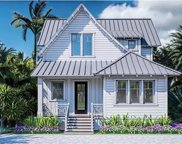 855 9th Ave S, Naples image