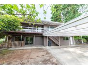 2904 W 18TH  AVE, Eugene image