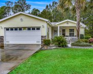 113 Wellspring Dr., Conway image