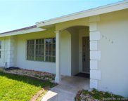 5114 Garfield Rd, Delray Beach image