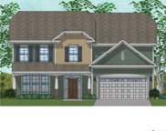 3236 Saddlewood Circle, Myrtle Beach image