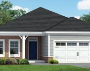 441 Shaft Pl., Conway image