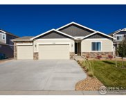 7140 White River Ct, Timnath image