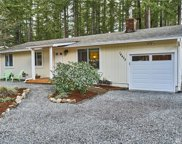 14433 445th Ave SE, North Bend image