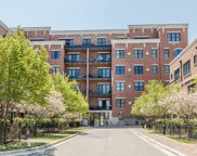 2811 North Bell Avenue Unit 205, Chicago image