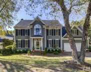 103 Highlands Bluffs Drive, Cary image
