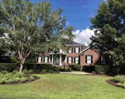 1362 Links Rd., Myrtle Beach image