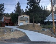 5260 Lone Pine Canyon Road, Wrightwood image