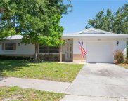 1422 Byram Drive, Clearwater image