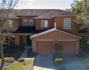 10907 Kensington Park Avenue, Riverview image