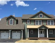 Lot #5 Reiss Road, Middletown image