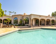 6060 N Paradise View Drive, Paradise Valley image