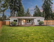 19011 81st Ave E, Puyallup image