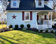 3 ERIE PL, Nutley Twp. image