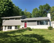 378 Leota, Waterford Twp image