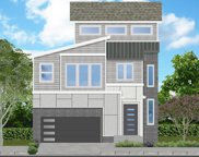 1740 Boxwood Dr~Lot72, Nashville image