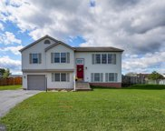 15921 Rhododendron Dr, Hagerstown image
