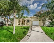 220 Talley Drive, Palm Harbor image