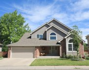 9774 Chanteclair Circle, Highlands Ranch image
