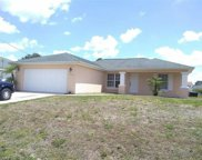 3713 4th ST SW, Lehigh Acres image