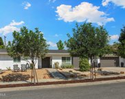 1549 Norman Avenue, Thousand Oaks image