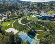 5521 Paradise Valley Road, Hidden Hills image