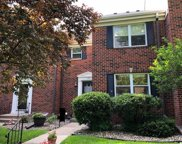 1149 Ivy Hill Drive, Mendota Heights image