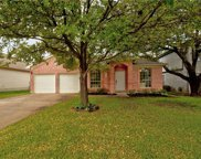 8122 Forest Heights Ln, Austin image