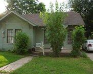 4802 Belmontt Avenue, Dallas image