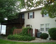 1729 Fortino Court Unit D, Elkhart image