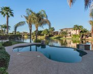 4563 S Wildflower Place, Chandler image