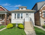 4716 North Kewanee Street, Chicago image