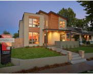 4567 North Yates Street, Denver image