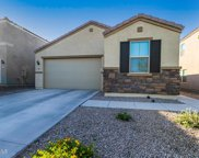 1060 W Canyonlands Court, San Tan Valley image