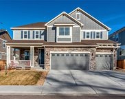 3367 East 142nd Drive, Thornton image