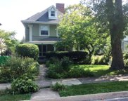 123 North Grant Street, Hinsdale image