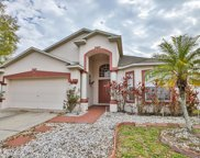 13042 Bridleford Drive, Gibsonton image