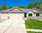818 Nw Hickory Ridge Drive, Grain Valley image