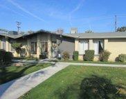 5924 Sunny Palms, Bakersfield image
