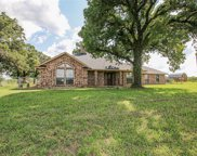 105 County Road 4756, Boyd image