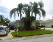 3469 SW Pindo Palm Lane, Palm City image